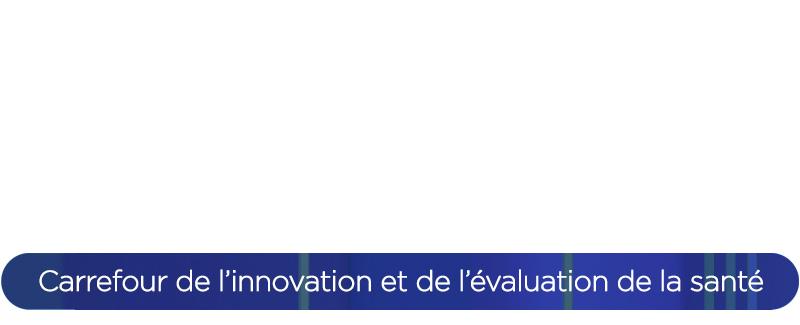 Centre de Recherche du Centre Hospitalier de l'Université de Montréal